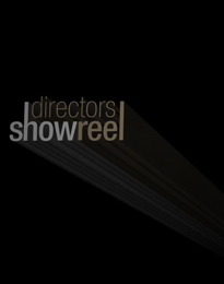 gunpowder directors showreel
